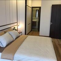 Bán căn hộ cao cấp tại Đà Nẵng sở hữu 4 mặt tiền thoáng đãng, giá mềm cạnh tranh