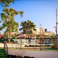 Bán đất nền Hoàng Phú, giá đầu từ 12 triệu/m2, khu dân cư đẹp nhất Nha Trang