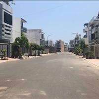 Lô lớn khu đô thị Hà Quang 2, vị trí đắc địa, giá đầu tư