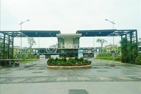 5 lý do nên lựa chọn Hà Nội Garden City, biệt thự Arden Park (Garden Villas Long Biên)