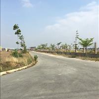 3 lô đất nền khu dân cư sinh thái xanh đường Tỉnh lộ 10 mới, vị trí cực đẹp, giá đầu tư