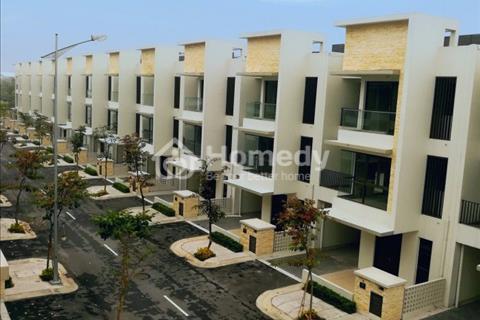 Mở bán đợt cuối biệt thự Arden Park, Garden City Thạch Bàn, Long Biên chiết khấu khủng 9%
