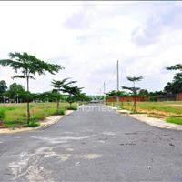 Bán đất nền khu dân cư An Phú Đông, quận 12, giá gốc chủ đầu tư