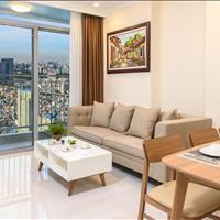 Chuyên cho thuê căn hộ Vinhomes Central Park chính chủ giá tốt nhất thị trường