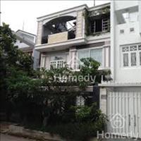 Bạn cần mua bán nhanh nhà, biệt thự khu An Phú An Khánh, hãy liên hệ ngay để được tư vấn