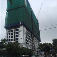 Mua nhà tại B6 Giảng Võ, nhận chiết khấu từ 800 - 1,2 tỷ, diện tích 70m2