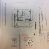 Chính chủ cần bán căn góc 93m2 chung cư Văn Phòng Quốc Hội, Xuân Phương, Mỹ Đình