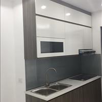 Chính chủ bán cắt lỗ 3 căn hộ Nguyễn Chí Thanh diện tích 43 - 44m2, chiết khấu cao
