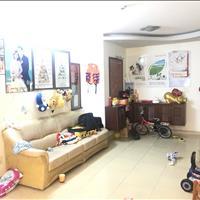 Bán căn hộ Conic Đông Nam Á 92m2, 3 phòng ngủ nội thất dính tường, sổ hồng giá 1,65 tỷ liên hệ ngay