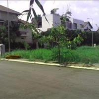 Bán đất khu dân cư Văn Minh quận 2, nhiều sản phẩm đầu tư giá tốt, giá 60 triệu/m2
