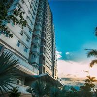 Bán căn hộ cao cấp Harmony - ven biển Phạm Văn Đồng