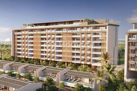 Chỉ 42 căn Sky Villas biệt thự trên không đẳng cấp 6 sao duy nhất tại Phú Quốc