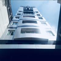 Cho thuê văn phòng đa dạng diện tích ngay tại khu vực Tân Bình