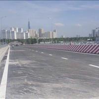 Ưu đãi chọn căn giá tốt, lầu 18 hướng Đông Nam, dự án One Verandah