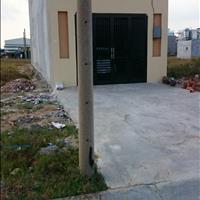 Cơ hội đầu tư đất nền khu dân cư Trần Văn Giàu mới, đối diện trường học, đường 24m