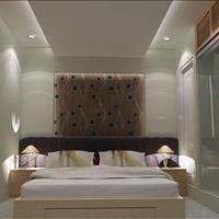 Chị hai đi nước ngoài cần bán gấp căn hộ chung cư H3 Hoàng Diệu, phường 6, quận 4