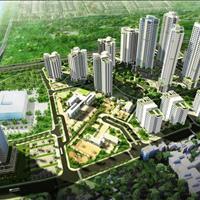 Chỉ 1.7 tỷ sở hữu ngay căn 3 phòng ngủ, full nội thất cao cấp, CK 4%, chỉ có tại Hồng Hà Eco City