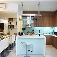 Căn hộ chung cư đẹp nhất Long Biên tổng diện tích 100m2