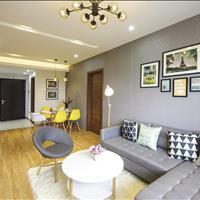 Cần chuyển nhượng gấp căn hộ tại Gateway Thảo Điền giá 2,7 tỷ, diện tích 59m2