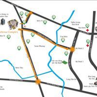 Cập nhật bảng hàng căn 69m2 - 73m2 - 75m2 - 89m2 - 106m2 chung cư Athena Complex
