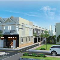 Hỗ trợ mua nhà giá rẻ, giá ưu đãi 900 triệu nhận nhà ngay, giao hoàn thiện, 1 trệt, 1 lầu, sổ hồng