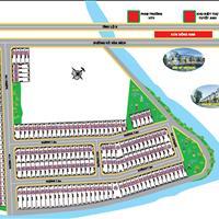 Dự án khu dân cư Bình Mỹ Garden đường Võ Văn Bích, Củ Chi