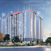 Mở bán căn hộ, Shophouse Prosper Plaza block A đẹp nhất dự án sắp bàn giao, 1,5 tỷ/căn 2 phòng ngủ