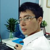 Nguyễn Bình Giang