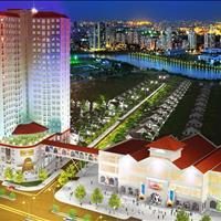 Mở bán căn hộ vị trí đẹp nhất ngay Phú Mỹ Hưng, giá chỉ 1,2 tỷ/căn, liên hệ ngay Mr. Ân