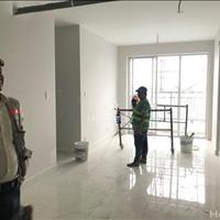 Bán căn hộ Felix Homes, Gò Vấp 59m2, 2 phòng ngủ, 2 WC giá 1,3 tỷ