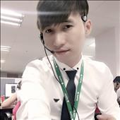 Nguyễn Trần Anh Tuấn