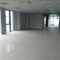 Tòa nhà hạng B Chùa Láng còn trống duy nhất 1 phòng 35m2 cần cho thuê gấp