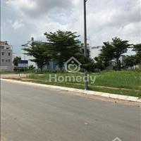 Bán đất nền khu dân cư Nam Long - Phú Nhuận, nền góc 2 mặt tiền, 332m2, giá bán 35 triệu/m2