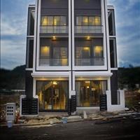 Bán đất nền Hoàng Phú - thành phố Nha Trang - giá đầu tư tốt nhất thị trường
