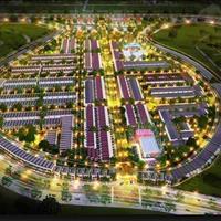 Bán lô đất nền Trị Yên Riverside Long Thượng, từ 1,18 tỷ