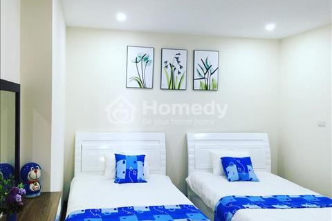 Bán căn hộ New Life Tower Hạ Long, Quảng Ninh