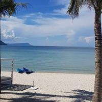 Đất nền Phú Quốc biệt thự biển Ông Lang chiết khấu khủng 15%, ưu tiên vị trí đẹp
