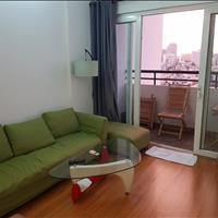 Cần bán căn hộ Orient, 331 Bến Vân Đồn, Phường 1, Quận 4, Thành phố Hồ Chí Minh, 3,3 tỷ