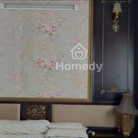 Bán chung cư 3 phòng ngủ số 20 Hoàng Minh Giám, Phường 9, Phú Nhuận