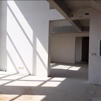 Bán căn hộ Duplex 2 phòng ngủ, view Đông Nam mát mẻ, thấy sông, giá 3,5 tỷ