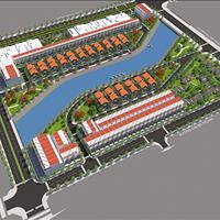 Khu dân cư Bầu Sen, cơ hội đầu tư hấp dẫn, nhận đất nền chỉ với 200 triệu