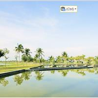 13 triệu/m2 không đâu rẻ, có sổ liền tay như đất nền FPT City Đà Nẵng