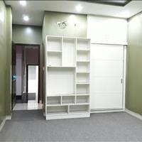 Căn hộ cao cấp trung tâm Tân Bình, full nội thất, chỉ 3,5 triệu/ tháng
