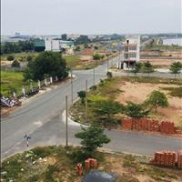Ngân hàng hỗ trợ thanh lý gấp 68 nền đất khu dân cư đất Tỉnh Lộ 10 cách chợ Bà Hom 5 phút