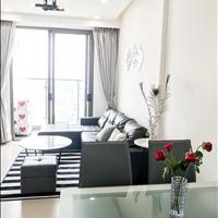 Sở hữu ngay căn hộ Kingston Residence chỉ với 3,5 tỷ, diện tích 72m2