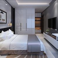CĐT ra mắt bảng hàng nhà ở xã hội, chất lượng thương mại The Vesta, giá từ 13.5 triệu/m2 + nội thất