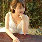 Nguyễn Sâm