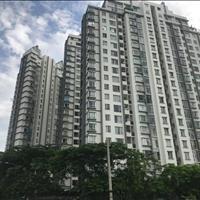 Chuyển nhượng căn hộ Phú Mỹ Vạn Phát Hưng, 3 phòng ngủ, 114 m2, giá 2,65 tỷ