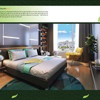 Chỉ từ 300 triệu sở hữu ngay căn hộ cao cấp ở giữa thành phố Nam Định