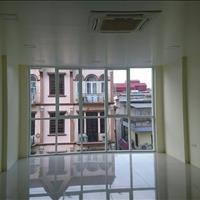 Cho thuê văn phòng 25m2 mặt phố Nam Đồng quận Đống Đa